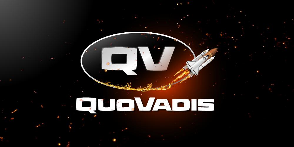 QV Art1